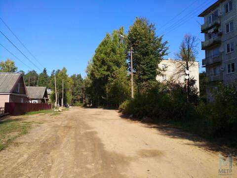 Продажа квартиры, Медное, Калининский район, Ул. Тверская - Фото 5