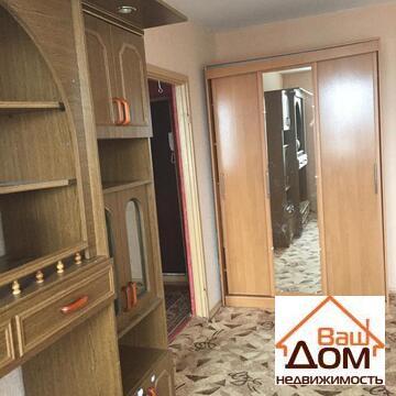 Однокомнатная квартира г. Хотьково, ул. Седина, д.32 - Фото 2