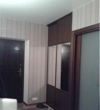 Продается 3-комнатная квартира 88.8 кв.м. на ул. Сиреневый бульвар - Фото 3