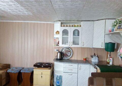 Продам 1-этажн. дачу 30 кв.м. Чебаркуль - Фото 4