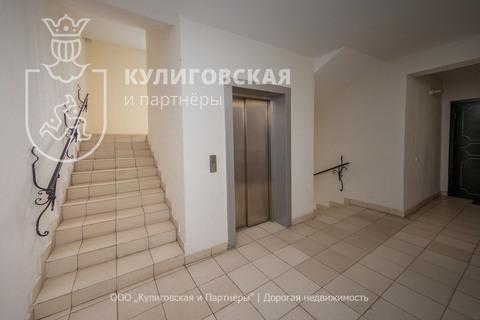 Продажа квартиры, Екатеринбург, м. Площадь 1905 года, Ул. Сакко и . - Фото 5