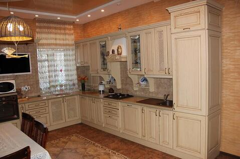 Продажа квартиры, Хабаровск, Ул. Серышева - Фото 4