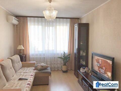 Продам двухкомнатную квартиру, ул. Фрунзе, 3 - Фото 3