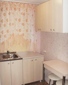 Аренда дома, Белгород, Ул. Труда - Фото 1