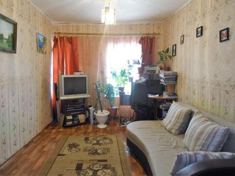 Продаём комнату в 2х комн коммунальной кв-ре по ул Соколовая/Чапаева - Фото 1