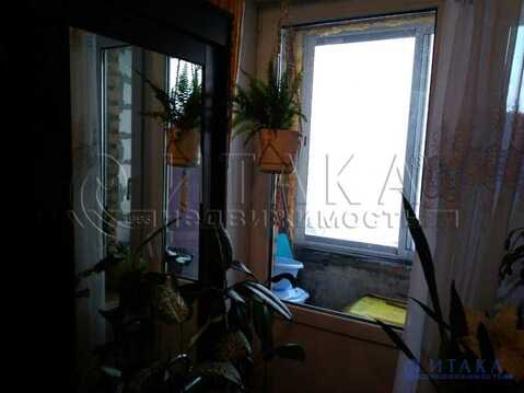 Продажа комнаты, Красное Село, м. Проспект Ветеранов, Ул. Свободы - Фото 4