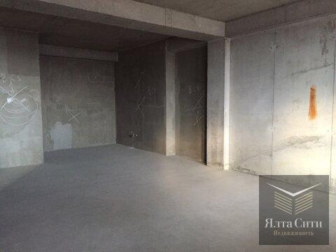 Продам просторную 3-комнатную квартиру в современном жилом доме - Фото 5