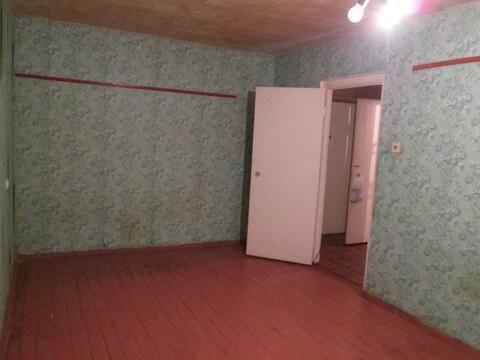 Продам 1-ю квартиру - Фото 4