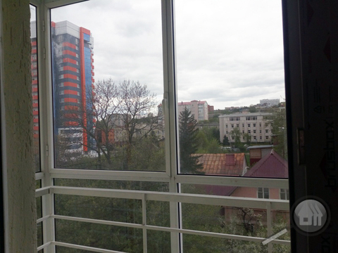 Продается 1-комнатная квартира, ул. Калинина - Фото 4