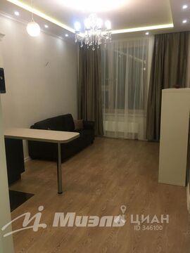 Аренда квартиры, м. Водный стадион, Ул. Выборгская - Фото 1