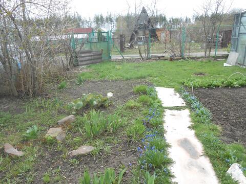 Дача в районе Мурмино , Рязанского района, Рязанской области. - Фото 3
