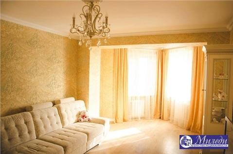 Продажа квартиры, Батайск, Северный массив микрорайон, Купить квартиру в Батайске, ID объекта - 320017825 - Фото 1
