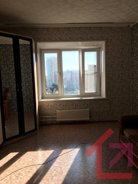 Продается комната с мебелью Барбюса, 6 - Фото 3