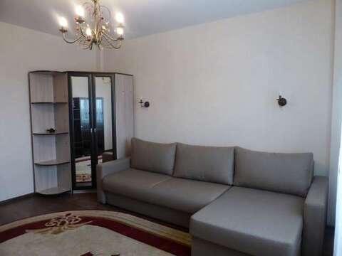 Квартира ул. Челюскинцев 54 - Фото 2