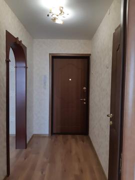 Продается 2-комн. квартира 54.7 м2 - Фото 5