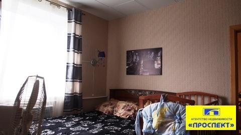 Часть дома Приокский, ул.Луговая - Фото 4
