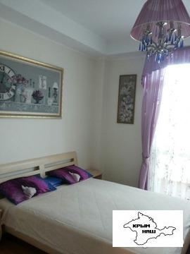 Сдается в аренду квартира г.Севастополь, ул. Маячная - Фото 1