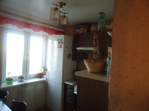 Квартира, ул. Калининградская, д.21 к.А - Фото 3
