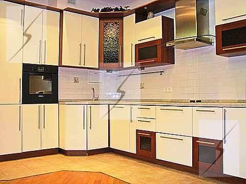 Продажа квартиры, м. Марьино, Ул. Люблинская - Фото 5