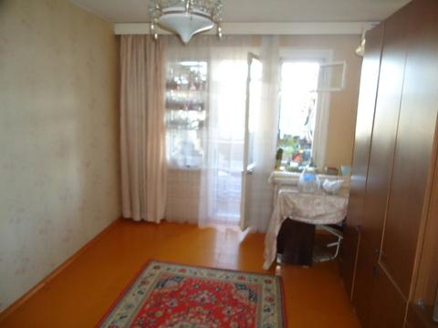 Квартира, пр-кт. Комсомольский, д.84 к.А - Фото 5