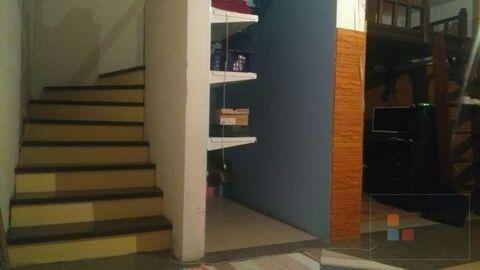 1-я квартира, 51.00 кв.м, 1/6 этаж, Московская/Петра Метальникова, . - Фото 1