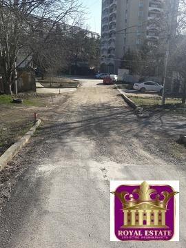 Продается земельный участок Респ Крым, г Симферополь, ул Битакская