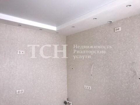 1-комн. квартира, Свердловский, ул Заречная, 1 - Фото 2