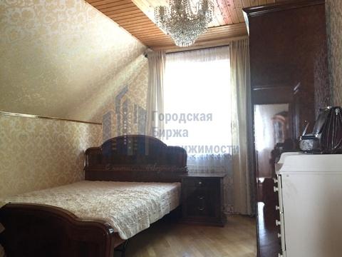 Продажа дома, Королев, Ул. Маяковского - Фото 3