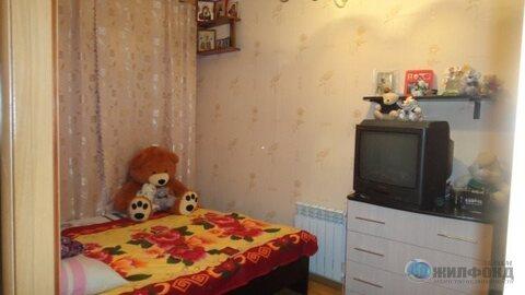 Продажа дома, Усть-Илимск, Ул. Пушкина - Фото 1