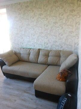 2-х комнатные аппартаменты в ЖК Панорама - Фото 3