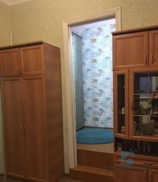 Аренда квартиры, Краснодар, Ул. Брянская - Фото 4