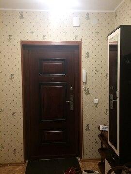 Сдам 3к.кв Пестовская 1 - Фото 2