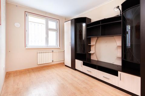 Уютная и комфортная однокомнатная квартира, Южный 6. Мебель в подарок! - Фото 1