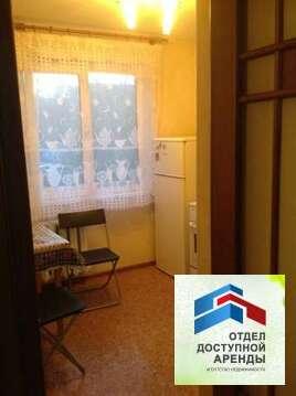 Квартира ул. Демьяна Бедного 64 - Фото 3