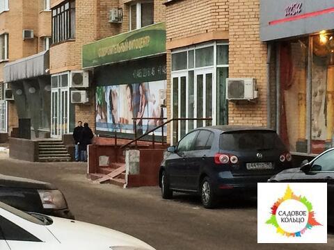 Аренда псн, м. Новые Черемушки, Ул. Вавилова - Фото 2
