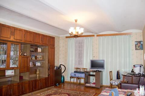 Продажа квартиры, м. Чернышевская, Ул. Моховая - Фото 1