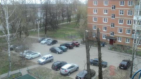 2-ка на Московской 1-а - Фото 5