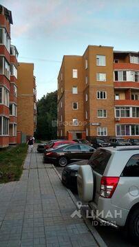 Продажа квартиры, Дубровский, Ленинский район, Ул. Турова - Фото 1