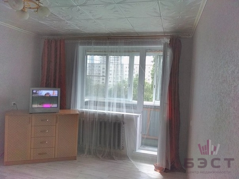Квартира, Викулова, д.33 к.4 - Фото 4