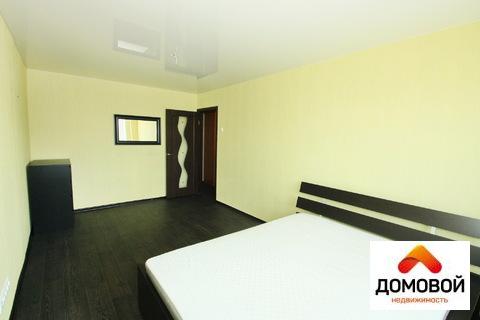 3-х комнатная квартира в современном районе - мкр. Ивановские Дворики - Фото 2
