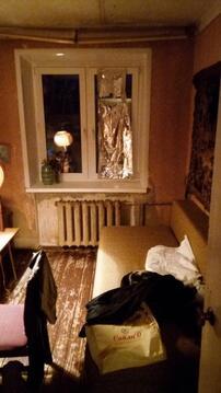 Продам 2-х комн. квартиру в г.Кимры, пр-д Лоткова, д.3 (микрорайон) - Фото 5