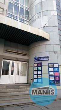 Клиентский офис с новым ремонтом на Менделеевской - Фото 5