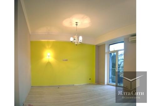 Комфортабельная 1-комнатная квартира с ремонтом под ключ в новом доме - Фото 2