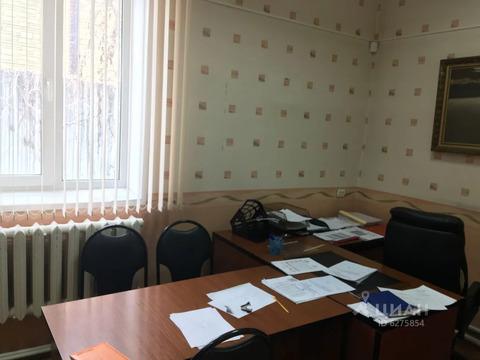 Офис в Московская область, Домодедово Новая ул, 1 (74.0 м) - Фото 1