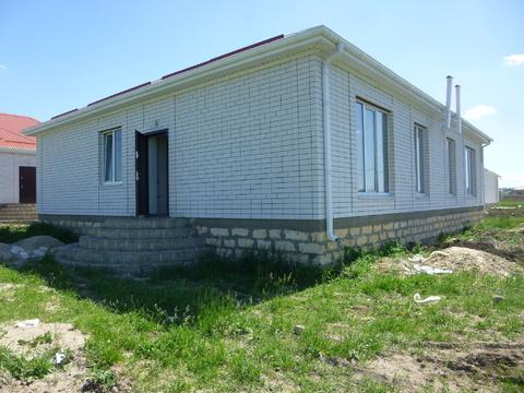 Продам коттедж в г Михайловске р-н 3 школы - Фото 1