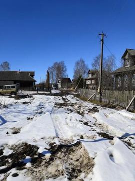 Объявление №55026077: Продажа участка. Рыбинск