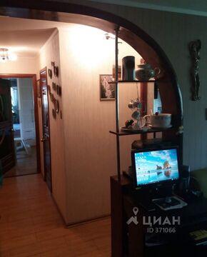 Продажа квартиры, Чехов-7, Чеховский район, Улица Победы - Фото 1