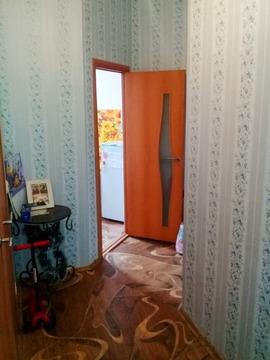 1 к.кв. в г.Высоковск - Фото 4