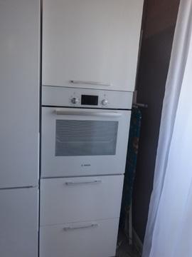 Сдаю 1-комнатную на Николая Ершова,62в - Фото 4