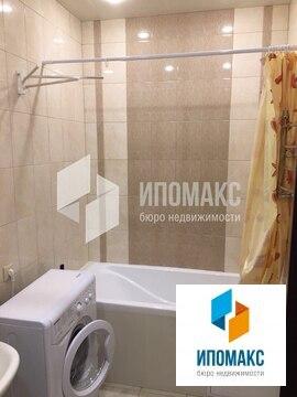 1-комнатная квартира п.Киевский - Фото 2